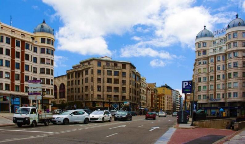 Podemos propone un «Espacio de Dotaciones» protegido en la parcela de la plaza Vega