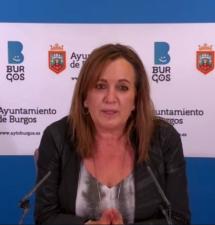 Burgos acogerá el 20º Certamen Internacional de Coreografía Burgos & Nueva York