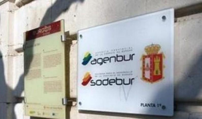 SODEBUR lanza la venta de Bonos al Consumo #EligeRural el 1 de julio