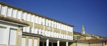 En cuarentena un nuevo grupo escolar de la localidad de Treviño