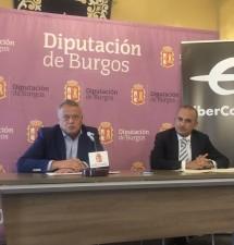 La Diputación pone en marcha la segunda fase de bonos al consumo provinciales