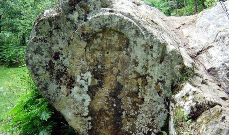 El Eremitorio Mozárabe de Cueva Andrés es declarado Bien de Interés Cultural