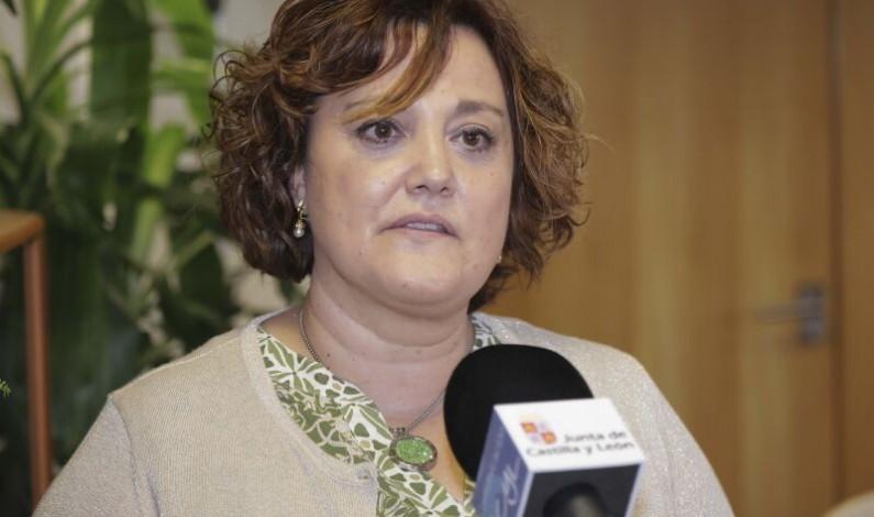 Castilla y León pone en marcha la auto cita para vacunarse frente al coronavirus