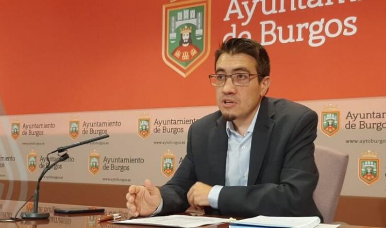 Miguel Balbás será el nuevo responsable de Licencias