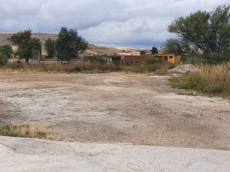 Tadajos pierde una subvención para un parking de autocaravanas