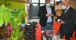 El congreso Duero Wine pone en valor la cuenca hidrográfica del río Duero como un territorio singular, generador de varios de los mejores vinos del mundo