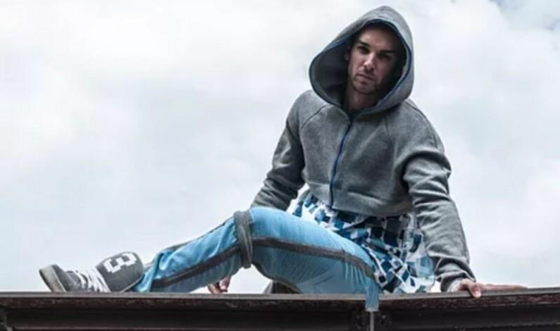 El burgalés Álvar Merino reconocido como Mejor Diseñador Novel de la Pasarela de la Moda de Castilla y León 2021