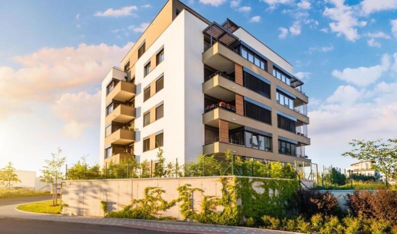 Crece el ahorro generado durante la pandemia que se destina a la compra de vivienda en Castilla y León