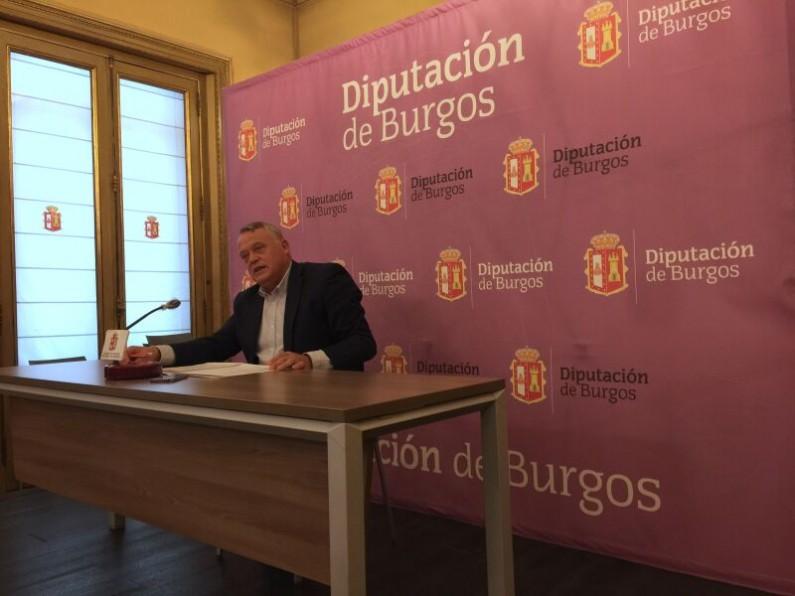 SODEBUR reúne una nueva partida de 200.000€ para microcréditos