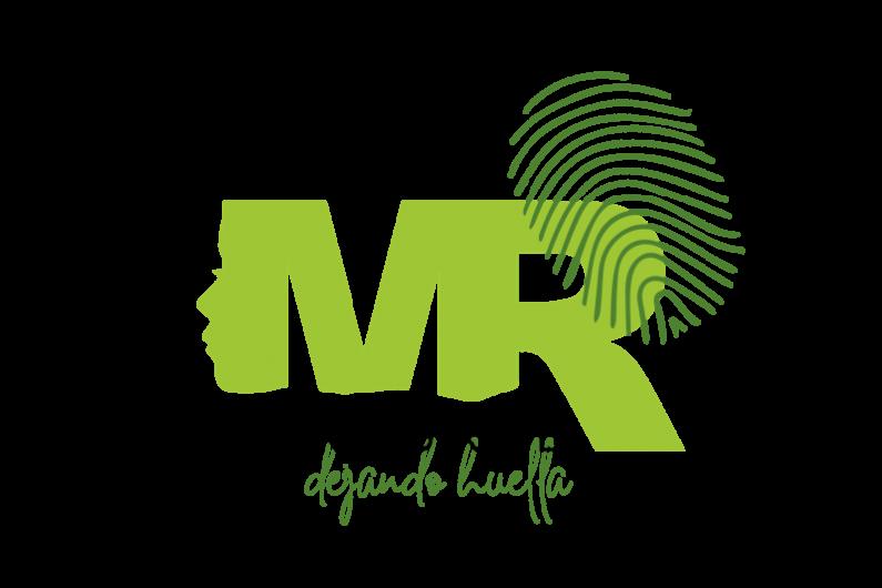 Los Grupos de Acción Local de la provincia de Burgos impulsan el papel de las mujeres en el desarrollo rural a través de la Estrategia de Emprendimiento de la Mujer Rural de la JCyL