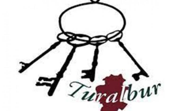 TURALBUR lamenta que el Turismo Rural de Burgos se quede fuera de los «Bonos Turísticos»