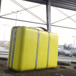 Suitcase._The_airport_in_Poznan