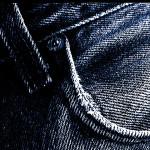 cc-Jeans