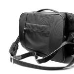 gear-bag1
