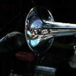 music-horn-commons