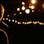 music-singer-commons