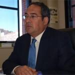 Baudilio Fernández