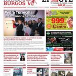 El Periódico de Castilla y León