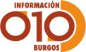 logo010v2