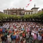 Briviesca-Fiestas 2018