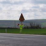 obras carreteras