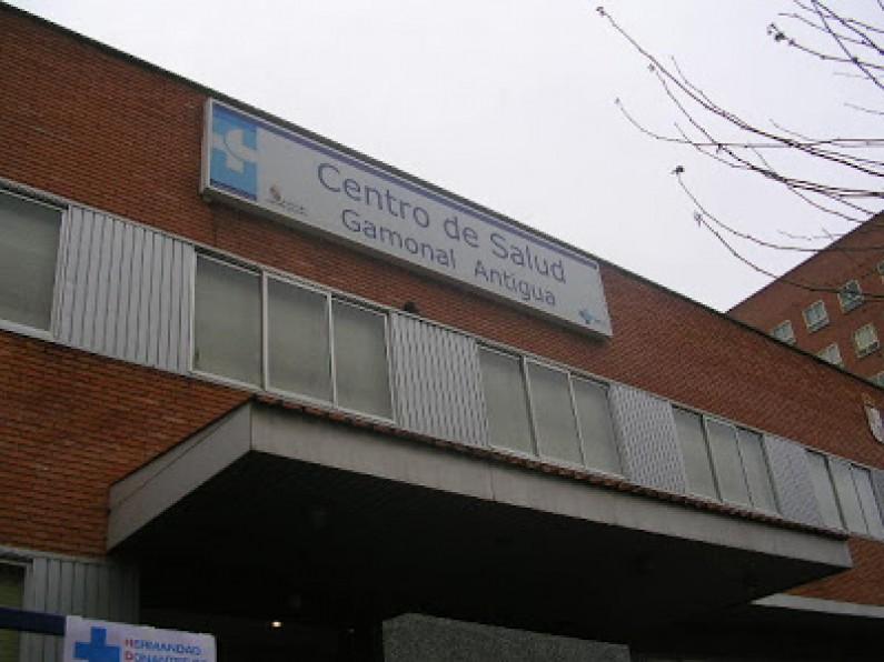 normalización atención presencial centros salud