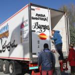31 Caravana Solidaria