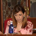 Nuria Barrio