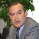 José Antonio Antón Quirce