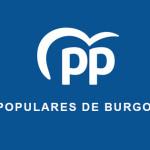 Populares de Burgos