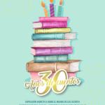 Proyecto municipal de fomento de la lectura