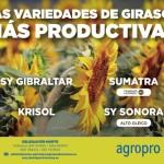 AF_AGROPRO_Bureba_210x148
