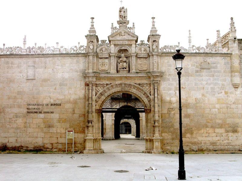 Universidad_de_burgos_