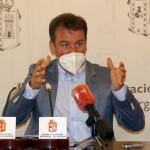 Borja Suárez