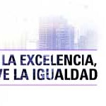 IOEmpresas1100x150