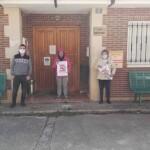 BAÑUELOS DE BUREBA