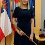 María Isabel Sancho