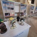 Exposición Domund 2020