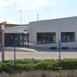 Escuela Infantil José Antonio Rodríguez Temiño en Villalonquéjar