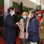 FIRMA PROTOCOLO CANTABRIA CYL