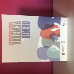 Guia Municipal contra la Violencia de Género