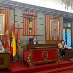 Nuevas concejalías y portavocías