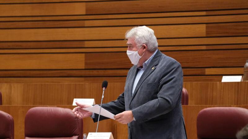 José Ignacio Delgado