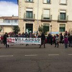 VILLADIEGO1