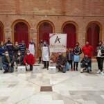 I Concurso Interpeñas de la Jornada de Legumbres Arlanza