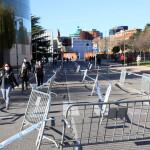 Crivado masivo en Burgos (7)