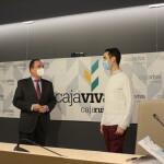 Ramón Sobremonte y Álvaro Peso