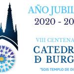 Año Jubilar 2020-2021