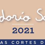 1100x150-banners-calendario-solidario-2020