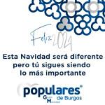 300x300-Noticias_Burgos